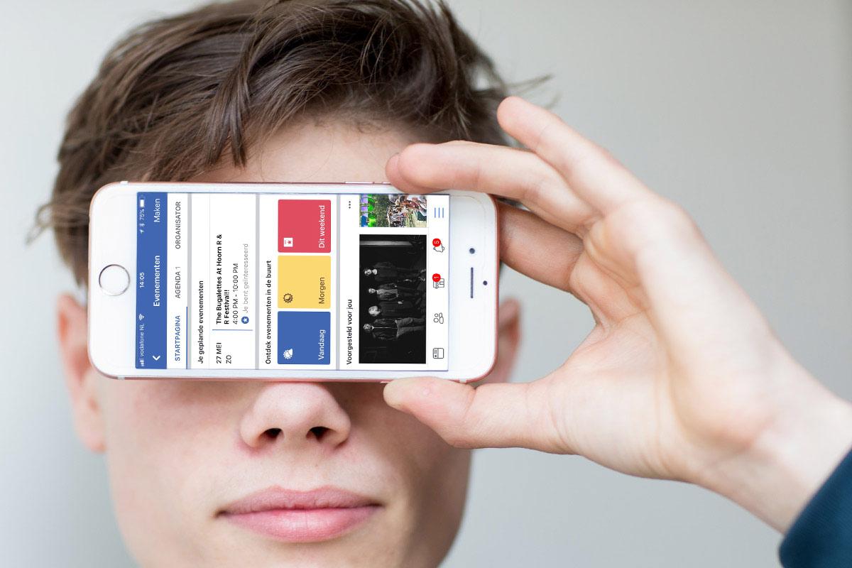 Dating sites vergelijken consumentenbond zoeken