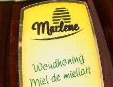 07_marlene-220x170