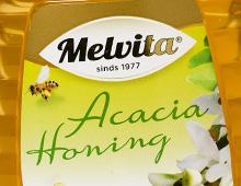 08_melvita-220x170