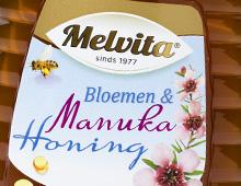 10_melvita-220x170