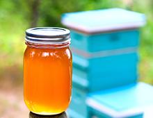 honing korf 220 x 170