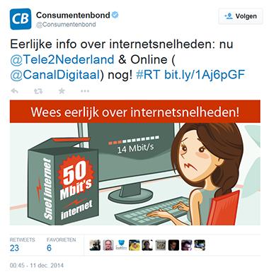 Beeld-Tweet-Eerlijk-over-internetsnelheden 380px