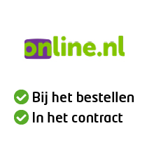 Online-snelheid