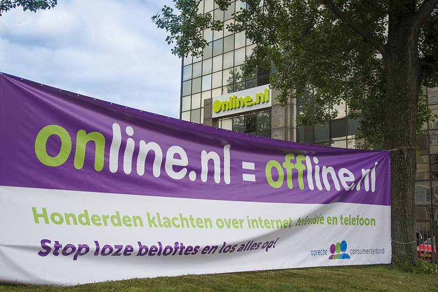 Online is Offline 900 x 600