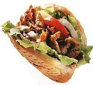 visual-contentpagina-groot(5)donner-kebab
