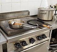 visual-contentpagina-groot(5)kookplaat