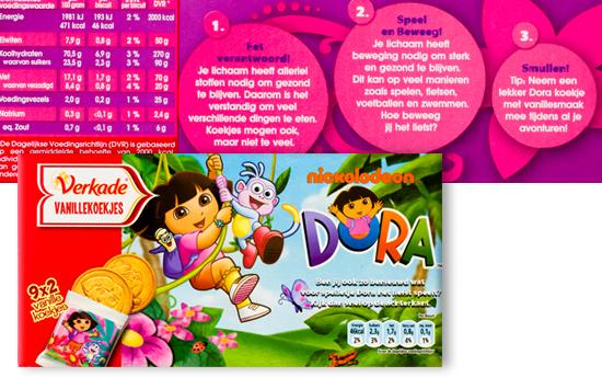Verkade-Dora_550x355
