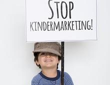 kids-content-8--220x170pix