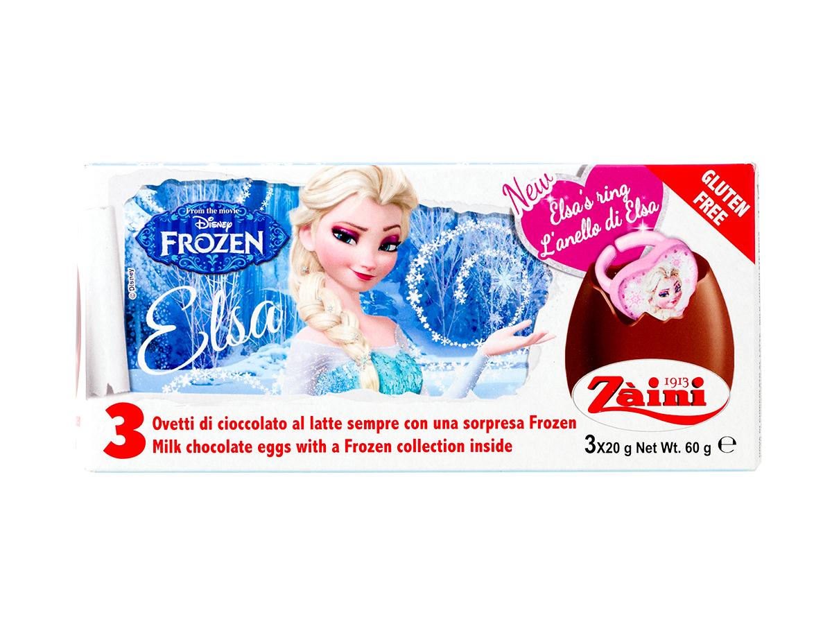Kleurplaten Frozen Zonder Reclame.Kindermarketing