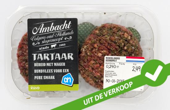 AH-Tartaar_550pix-UIT-DE-VERKOOP