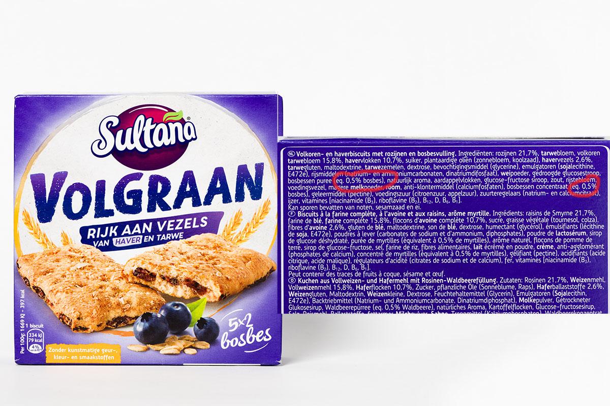 09_sultana_volgraan