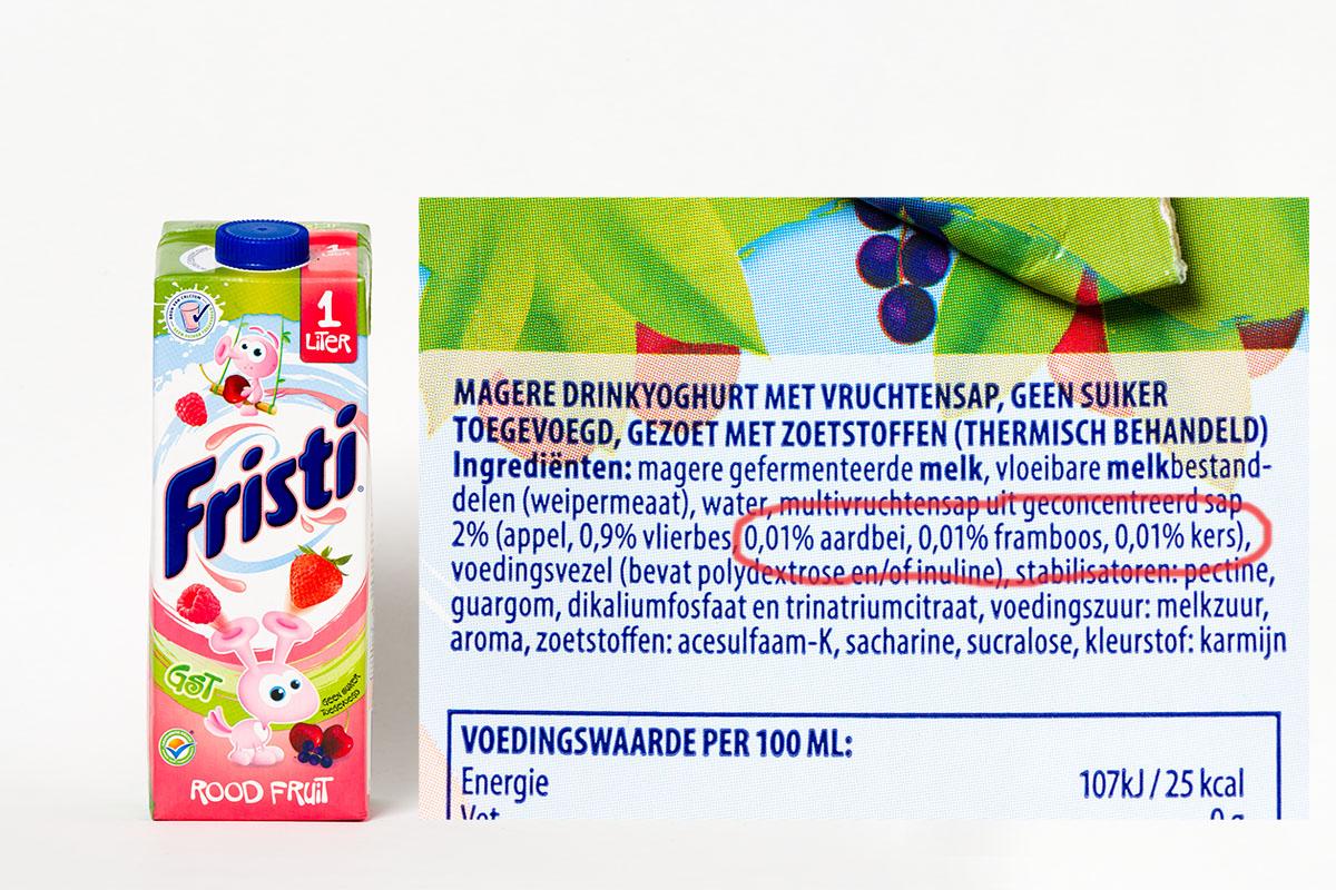 10_frisit_rood_fruit