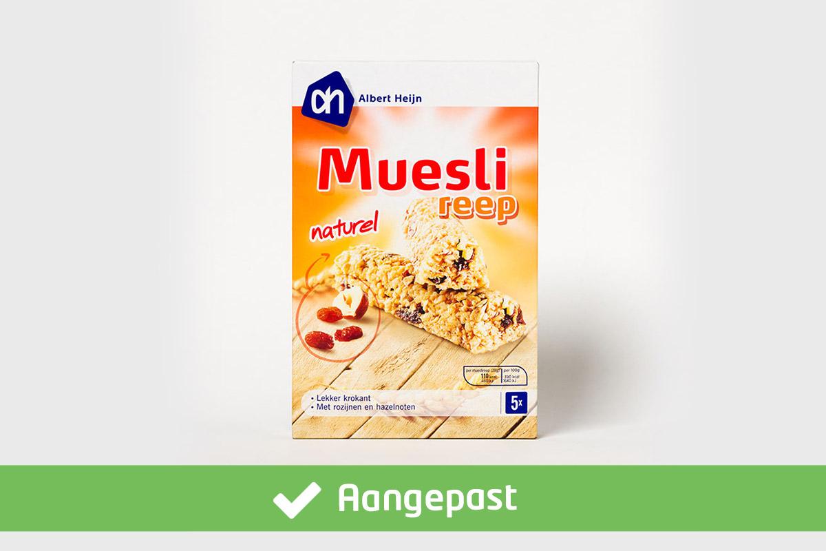 AH-Muesli reep_Aangepast