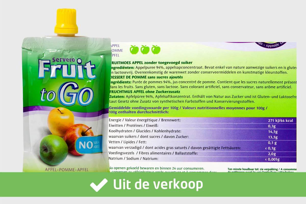 NIEUW_AH_Fruittogo_550pix-WORDT-AANGEPAST