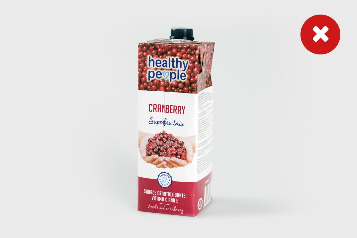 cholesterolverlagende producten