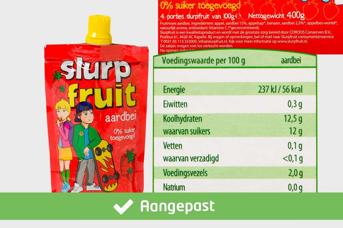 NIEUW_AH-slurpfruit_550pix-WORDT-AANGEPAST