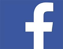 Facebook_logo_220 x 170