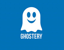 ghost 220 x 170