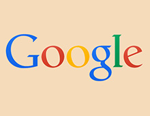 logo_google 220 x 170