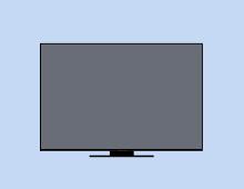 tv 220 x 170