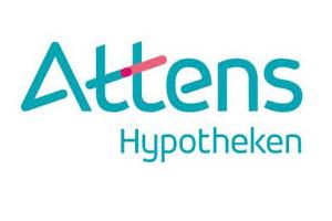 Attens-Hypotheken
