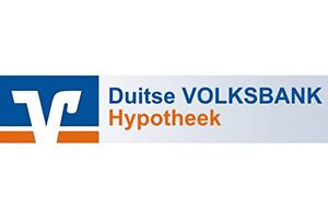 Duitse-Volksbank