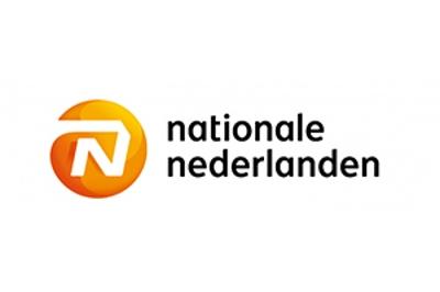 Rente opslag for Nationale nederlanden oficinas