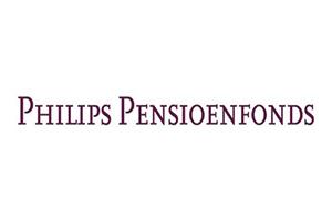 Philips-Pensioenfonds