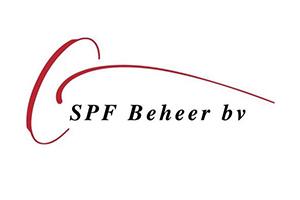 SPF-Beheer