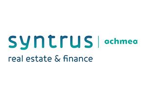 Syntrus-Achmea-Vastgoed