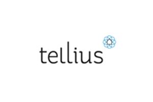 Tellius-Hypotheken