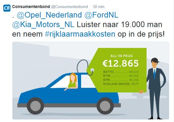 Tweet-autorijklaarmaken-Opel-Kia-Ford