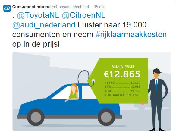 Tweet-autorijklaarmaken-Toyota-Citroen-Audi