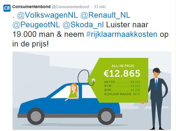 Tweet-autorijklaarmaken-VW-Renault-Peugeot-Skoda