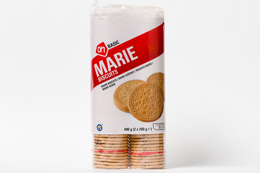 Marie-biscuits-AH