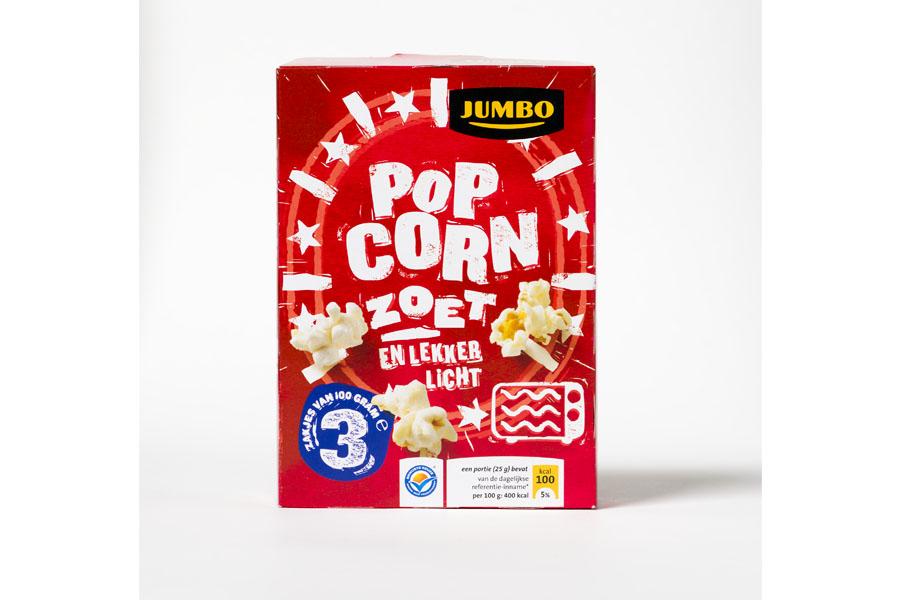 jumbo-popcorn