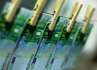 geld_aan_waslijn