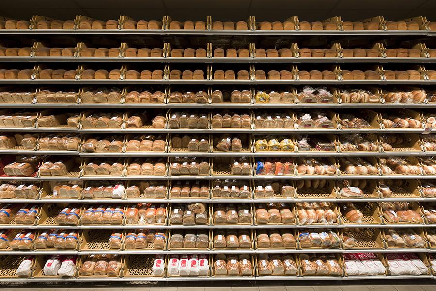 brood 900 x 600