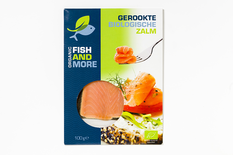 fishandMore_zalm 900 x 600