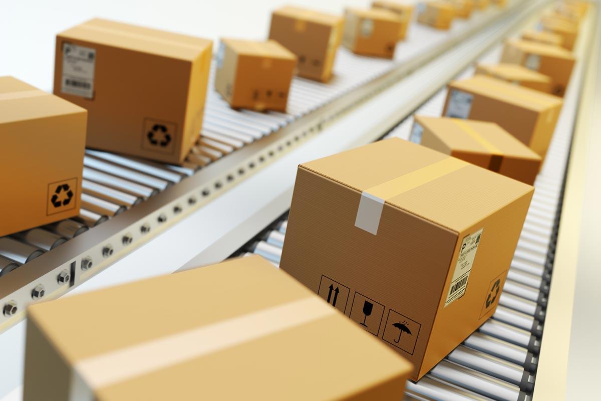 Wanneer Komt De Pakketpost.Pakket Kwijt Bij De Post Wat Nu Consumentenbond