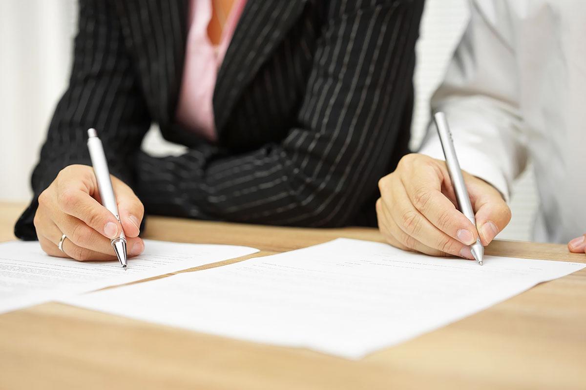 mediation-kosten-hoewerkthet