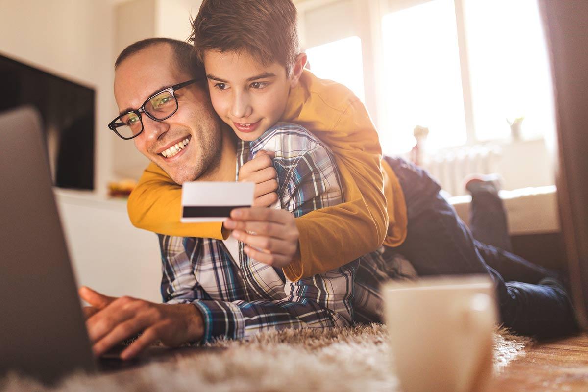 shopping-online-europese-consumentenrechten