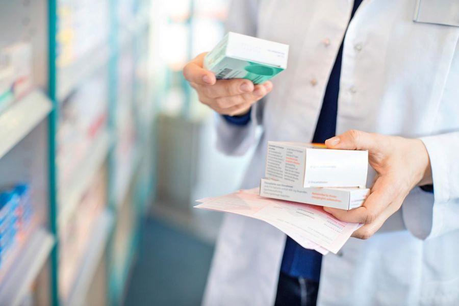 voorbeeldbrief klacht verzekering Klacht over een apotheek: wat kun je doen? | Consumentenbond voorbeeldbrief klacht verzekering