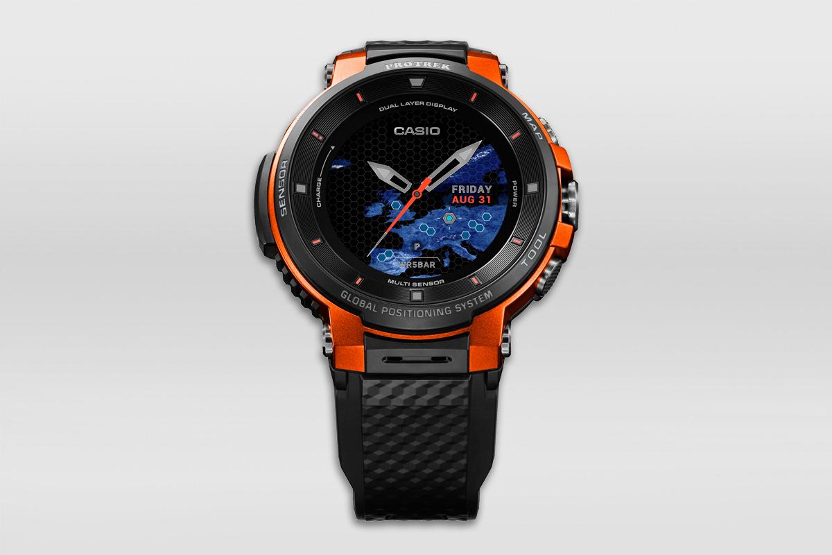 wsdf-horloge