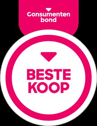 BesteKoop