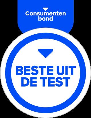 BesteTest