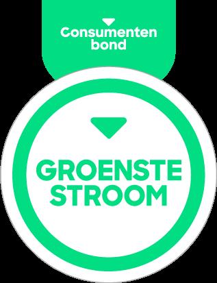 GroensteStroom