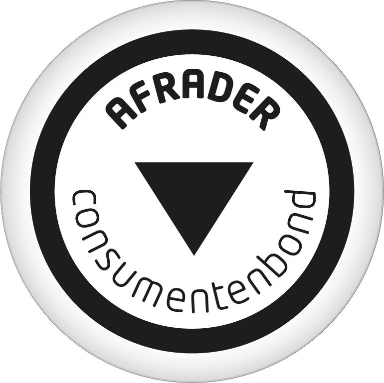 Predicaten-Afrader-102x92px
