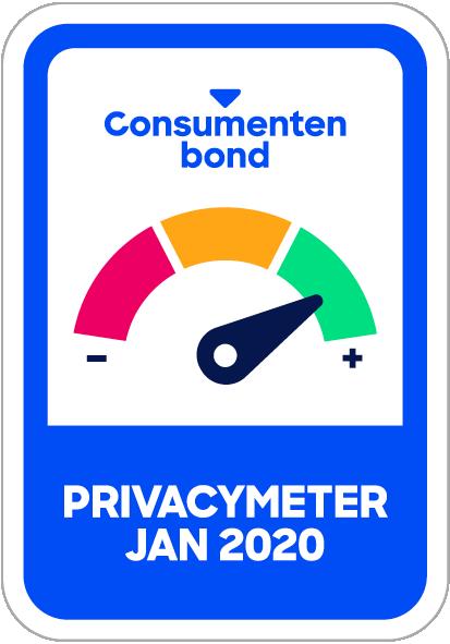 Privacymeter vignet_JAN 2020 RGB