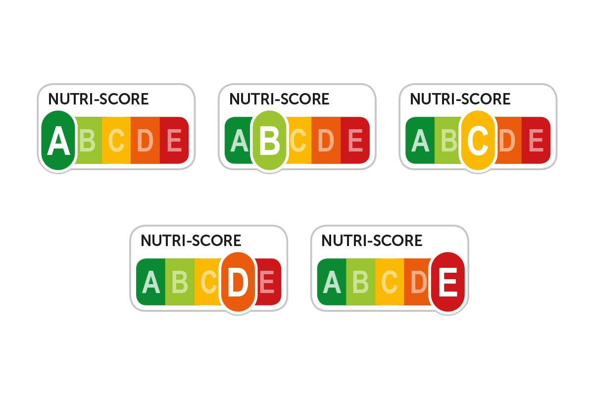 Nutri-Score-F_1200x800
